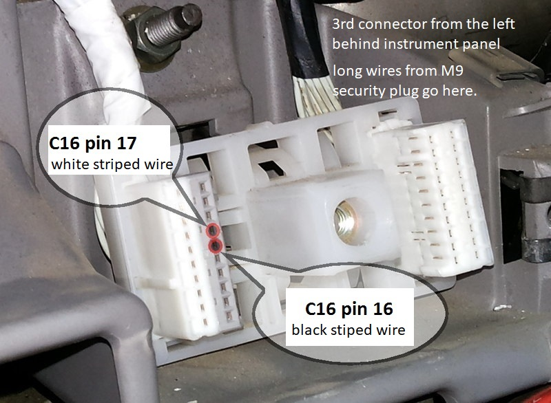 C16 connector points..jpg