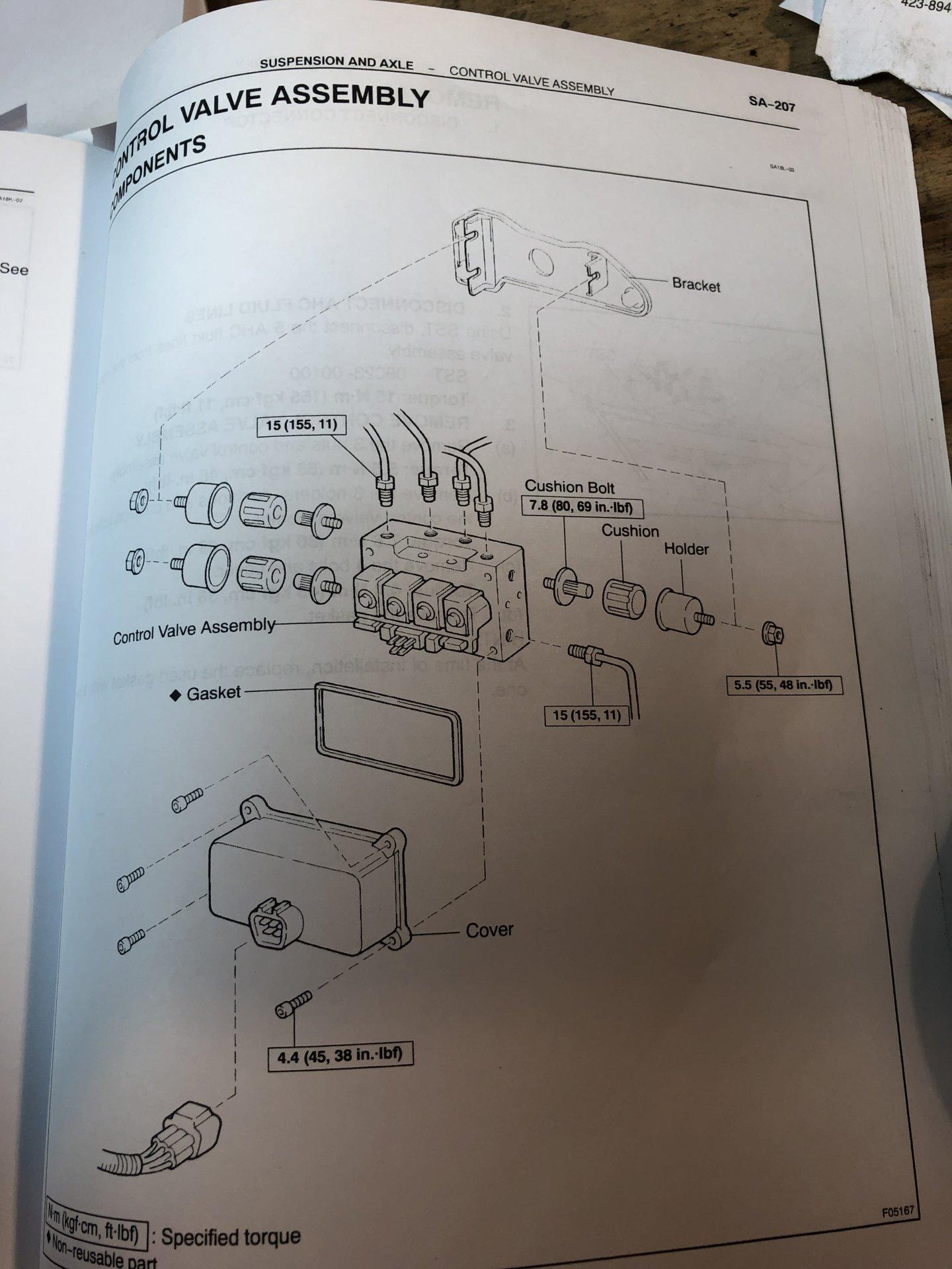 C1BB6FA8-BD7A-462B-80B8-768A7D3ACEB5.jpeg