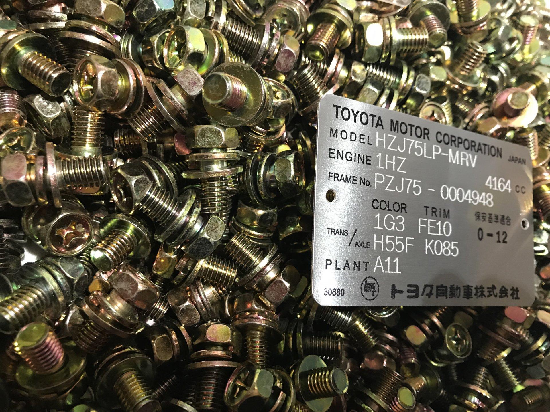 C7E8B54C-4E06-4E3C-93D5-FB9AE0C045AC.jpeg