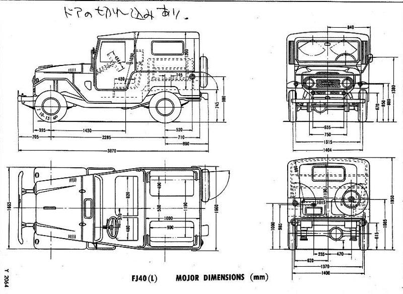 C91F2BFB-006A-42BB-BF98-63644542CA0C.jpeg