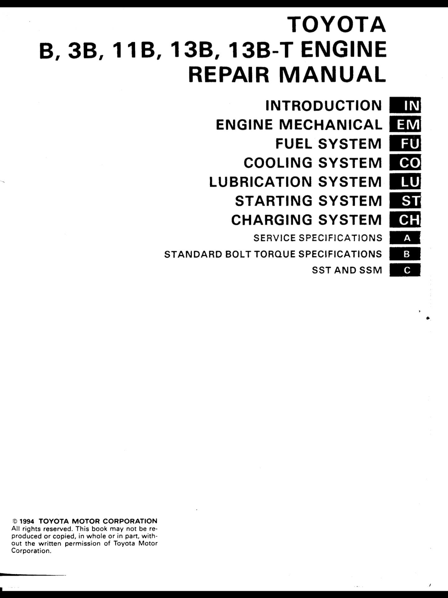 CA2F0E85-3AD1-4216-AEAA-589B7DAB5BCD.png