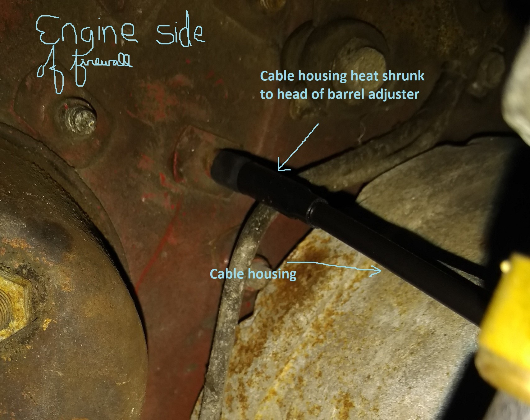 Cable Engine Side.jpg