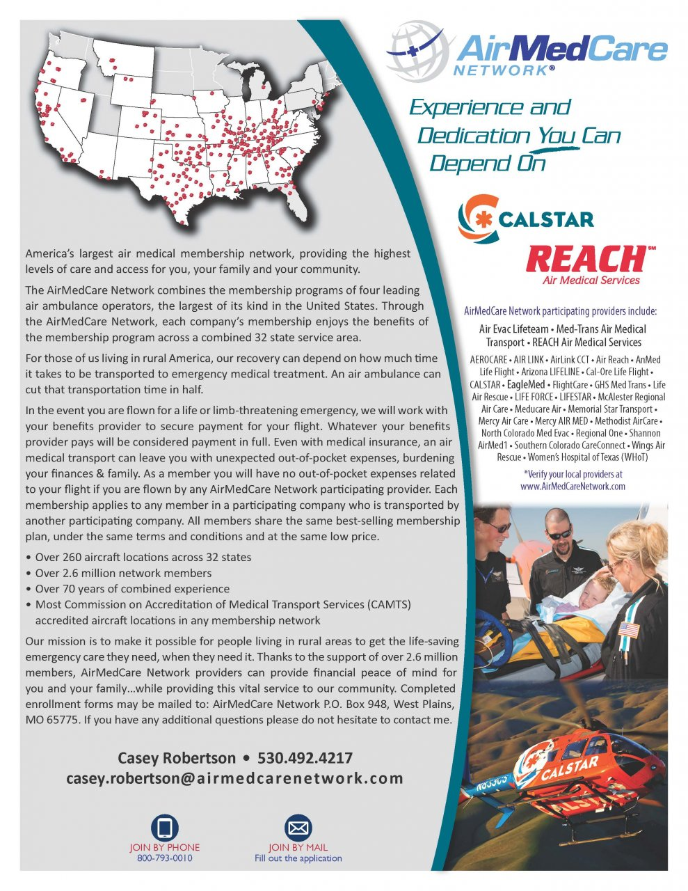 CALSTAR REACH Quick Facts Flyer CR.jpg