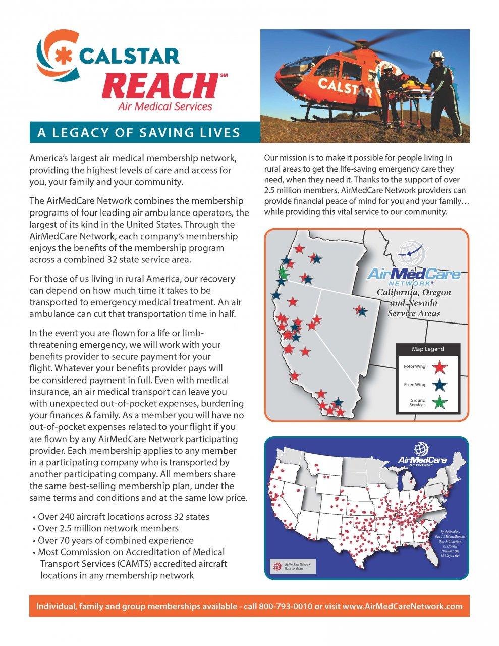 CALSTAR REACH Quick Facts Flyer.jpg