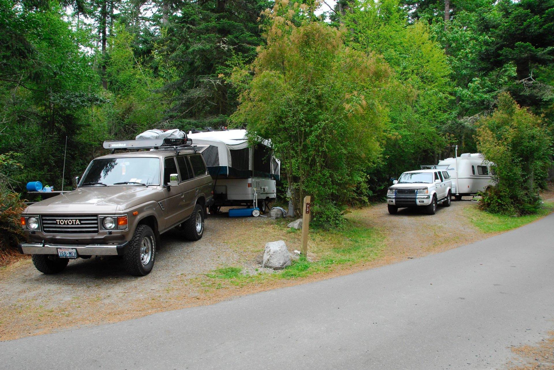 camp WA.jpg