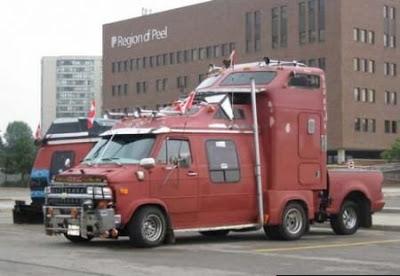 camper-or-truck.jpg