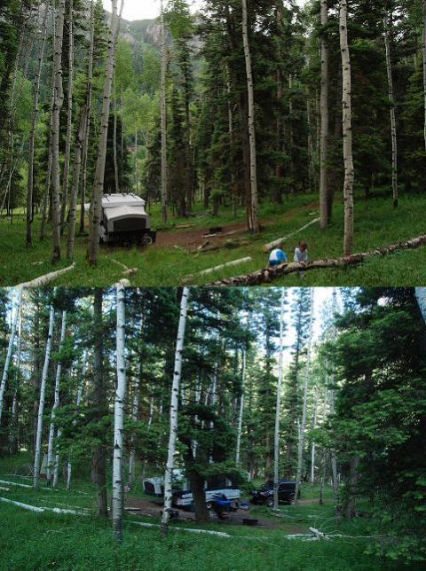 campingmud.jpg