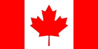 canadian-flag-small.jpg