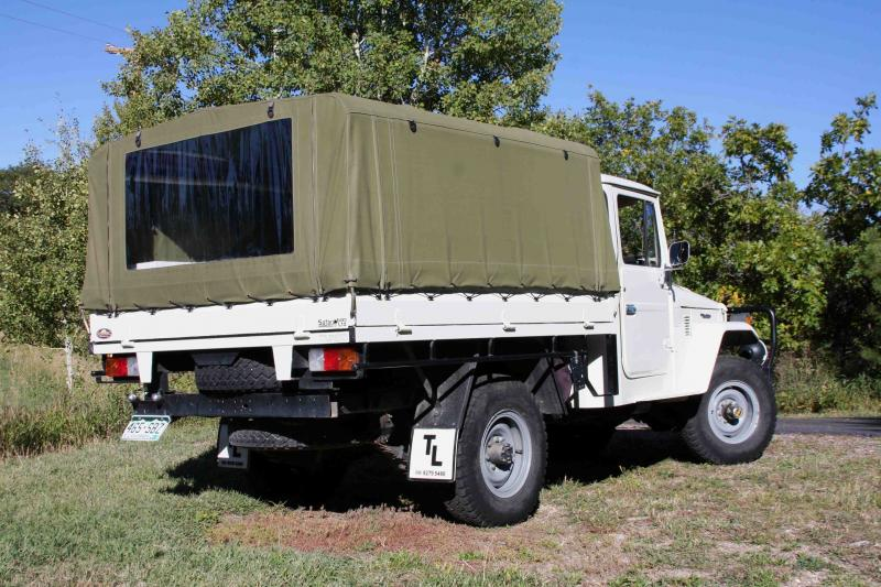 canopy4.jpg & Need some photos of canvas covers for LWB   IH8MUD Forum
