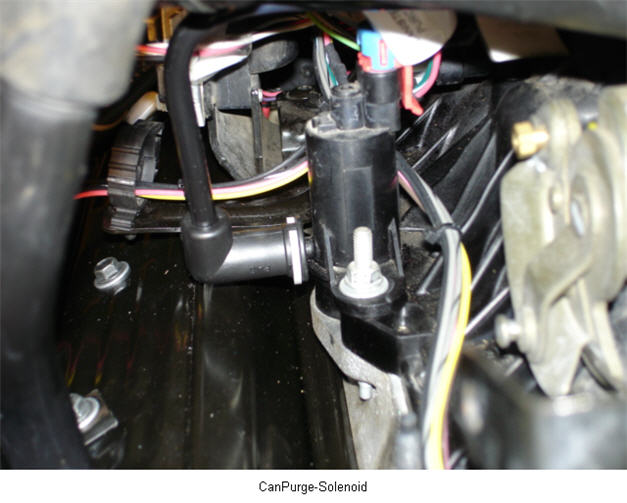 5 3 vortec engine leaks 5 free engine image for user for Motor oil for chevy tahoe