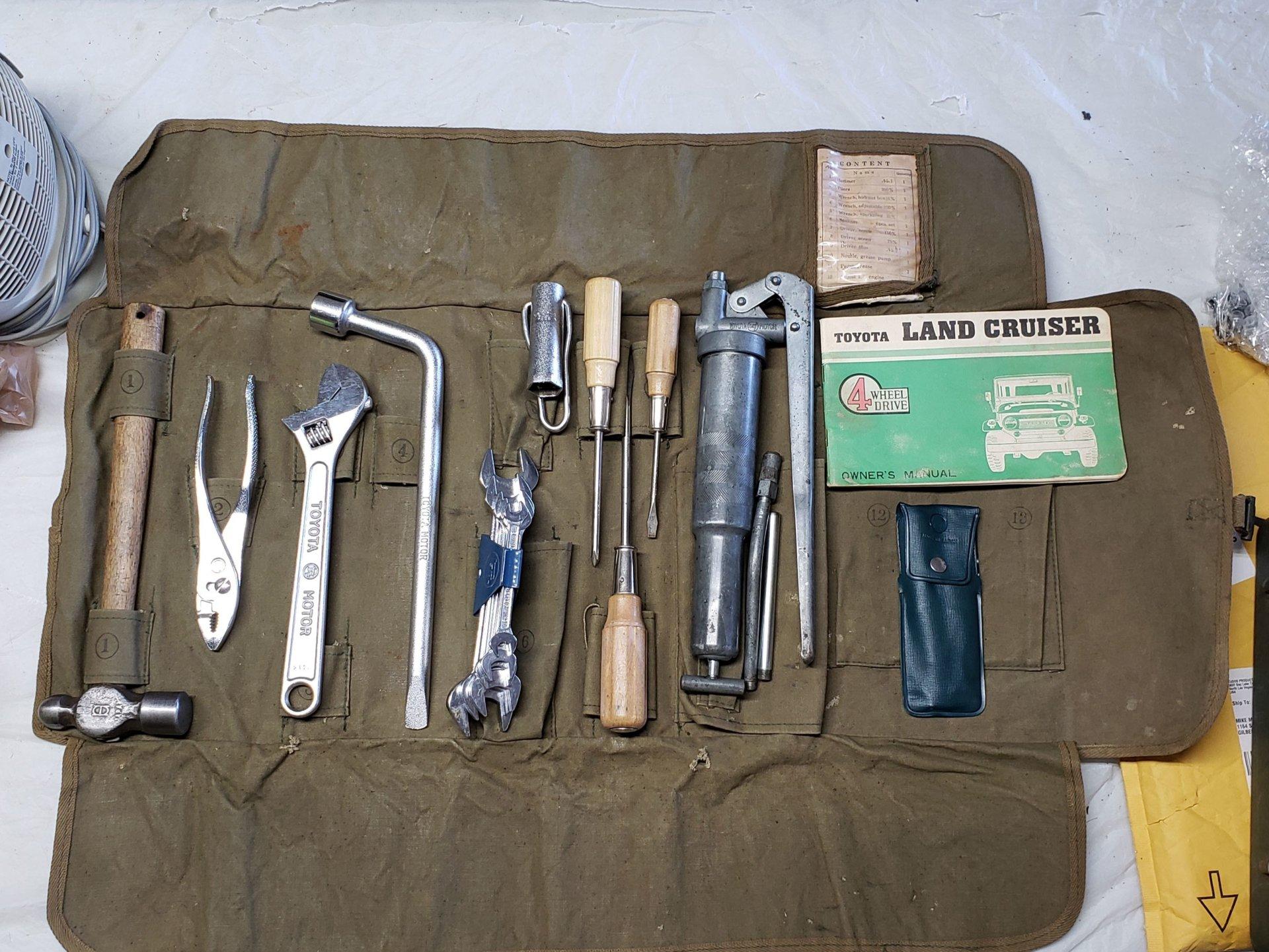 Canvas tool roll.jpg