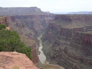 Canyon2sm.jpg