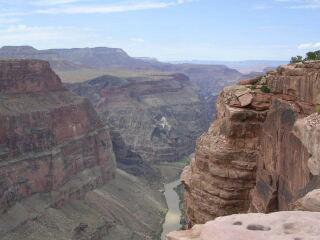 Canyon3sm.jpg