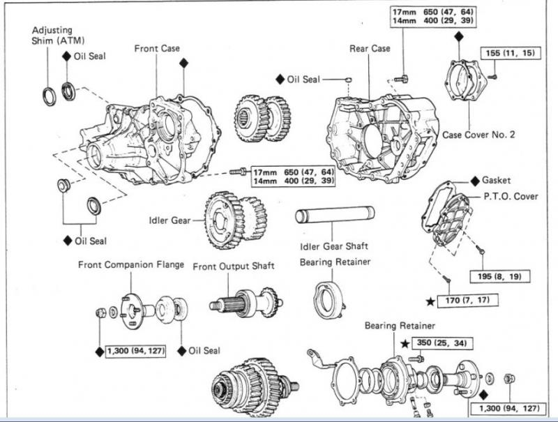 blow up engine diagram blow up vw wiring diagram