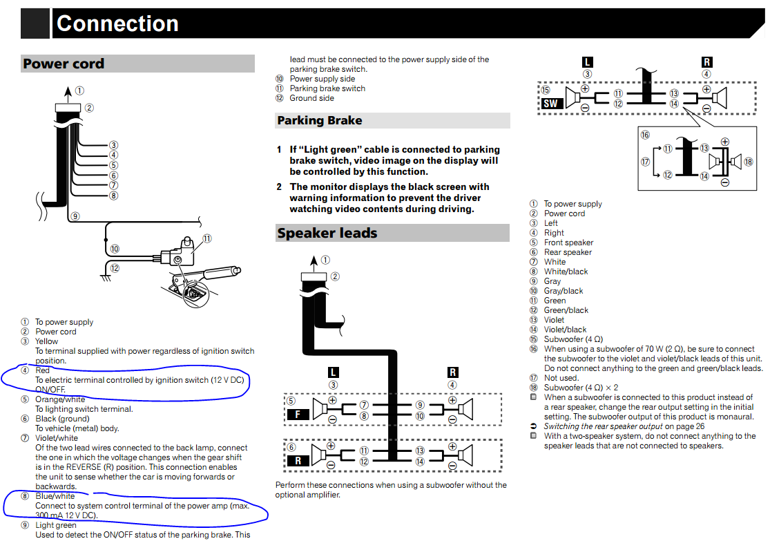 2000 lexus lx470 wiring diagram   31 wiring diagram images