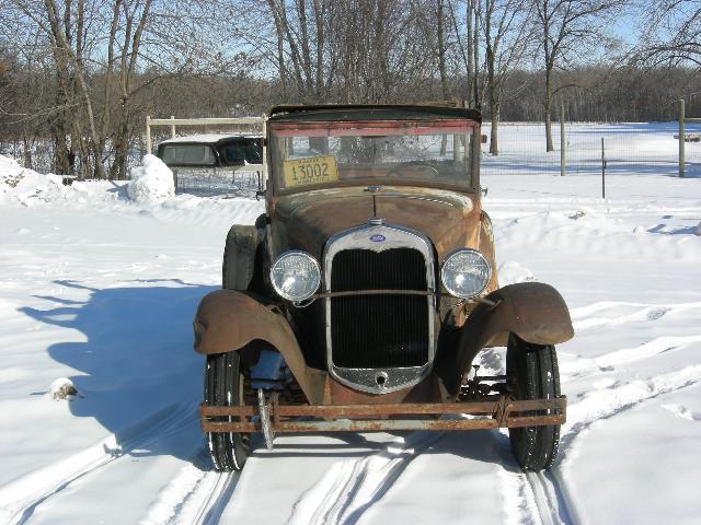 car02.jpg