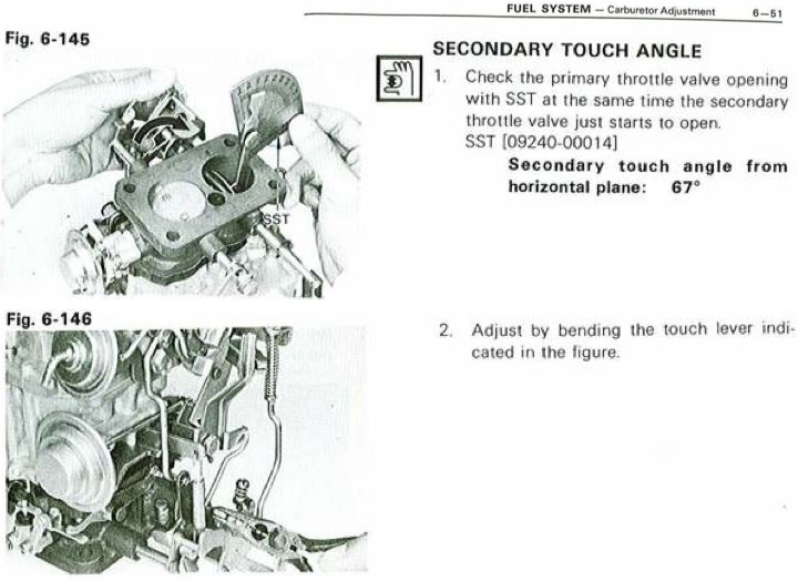 Carb Adjustment_Secondary Touch Angle_2F FSM.jpg