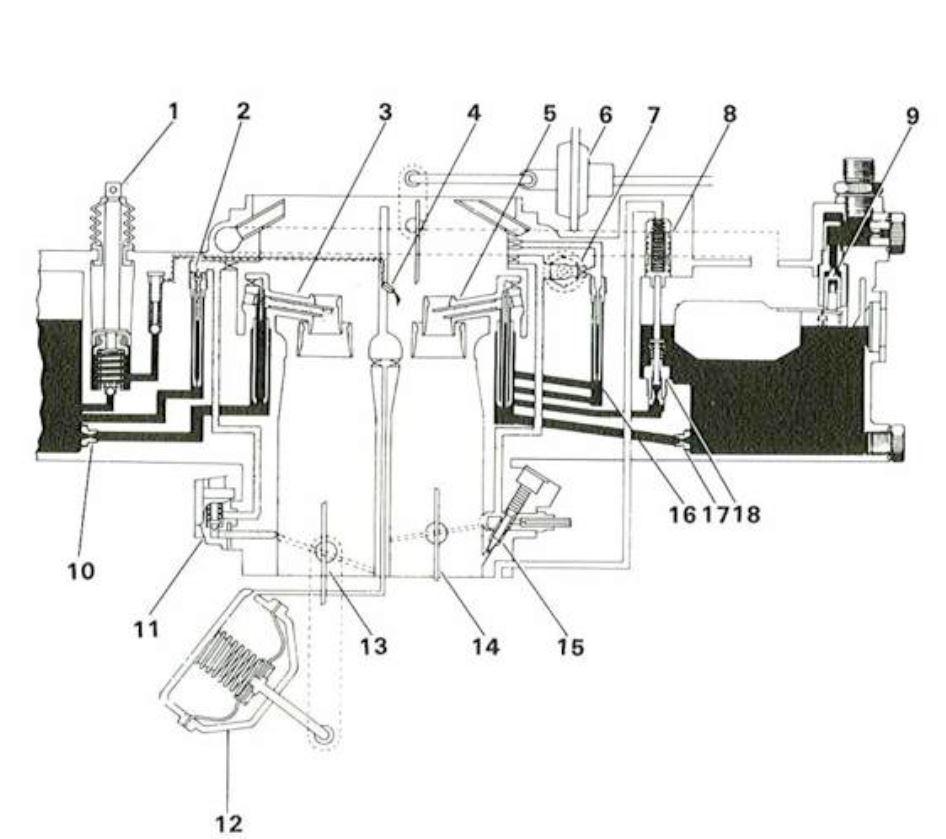 Carb Cirucits 2f Aisin FJ60.JPG