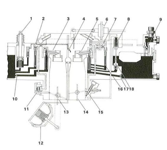carburetor cut away schematic.JPG
