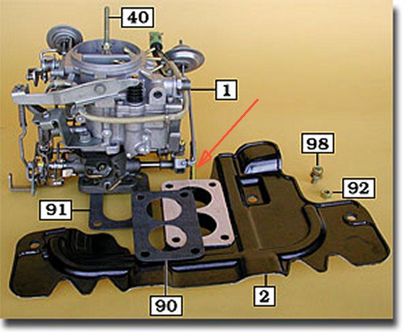 2f carb question ih8mud forum rh forum ih8mud com