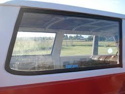 CARGO WINDOW SEAL FJ55.jpeg