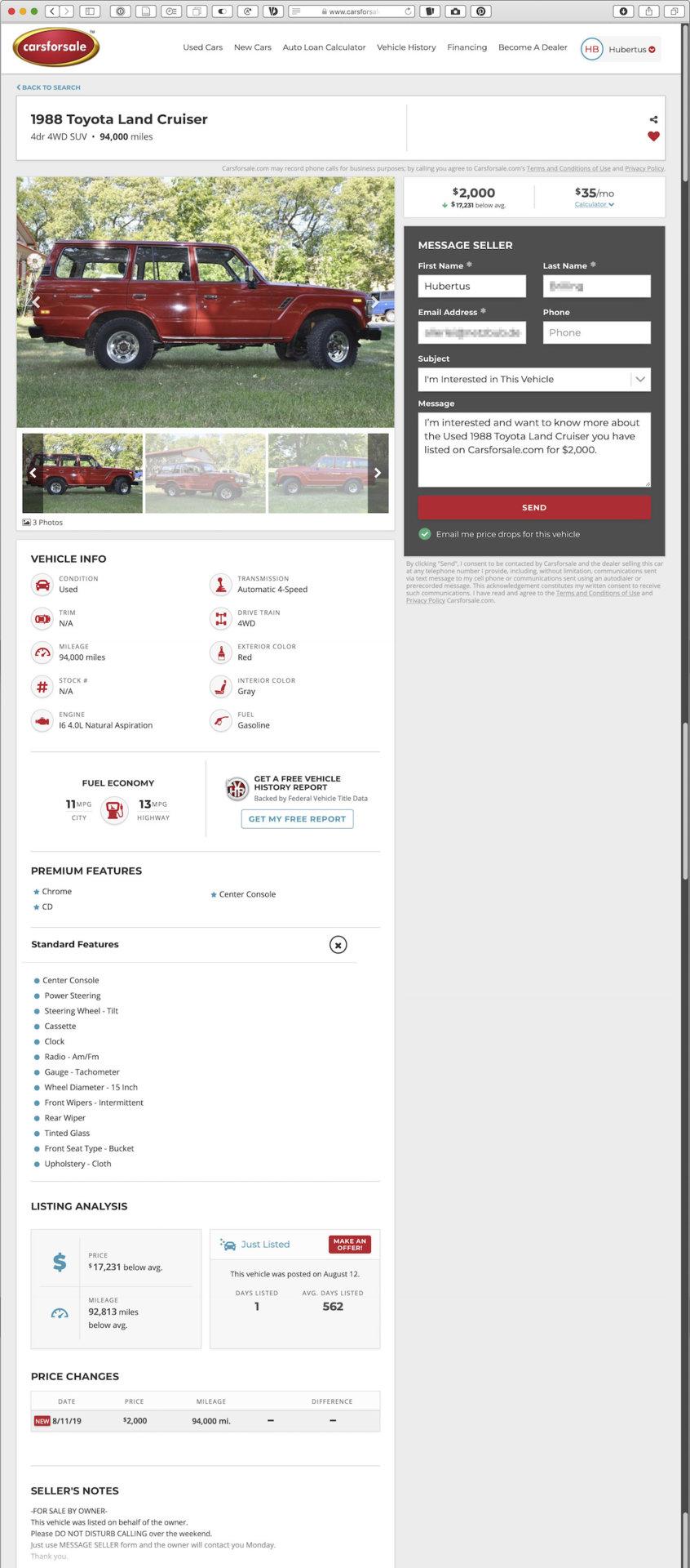 carsforsale.com.jpg