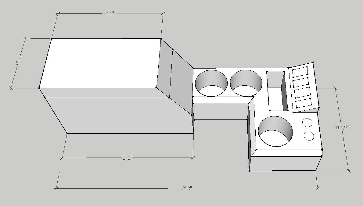 center console drawing.jpg.jpg