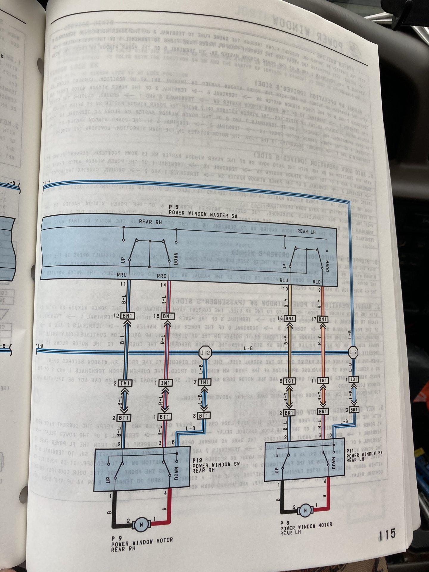 CFBC2B2A-ACD0-4C9D-875A-1B0BCF2D3FEB.jpeg