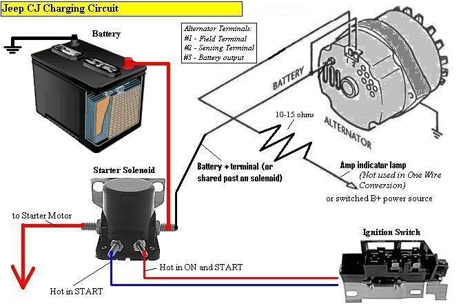 Dc To Dc Converter besides 120vac To 12v Dc Converter Schematic as well 12 Volt To 220 Volt Inverter 500w in addition How To Make Simplest Triac Dimmer besides Daoxs 2004 Toyota Prius Build Thread 9106 24. on 120 ac voltage regulator schematic