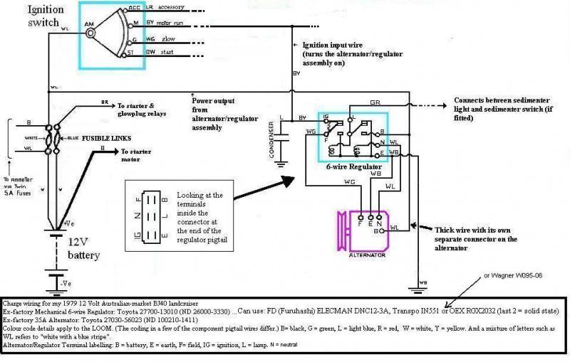 toyota glow plug timer wiring diagram toyota wiring diagrams