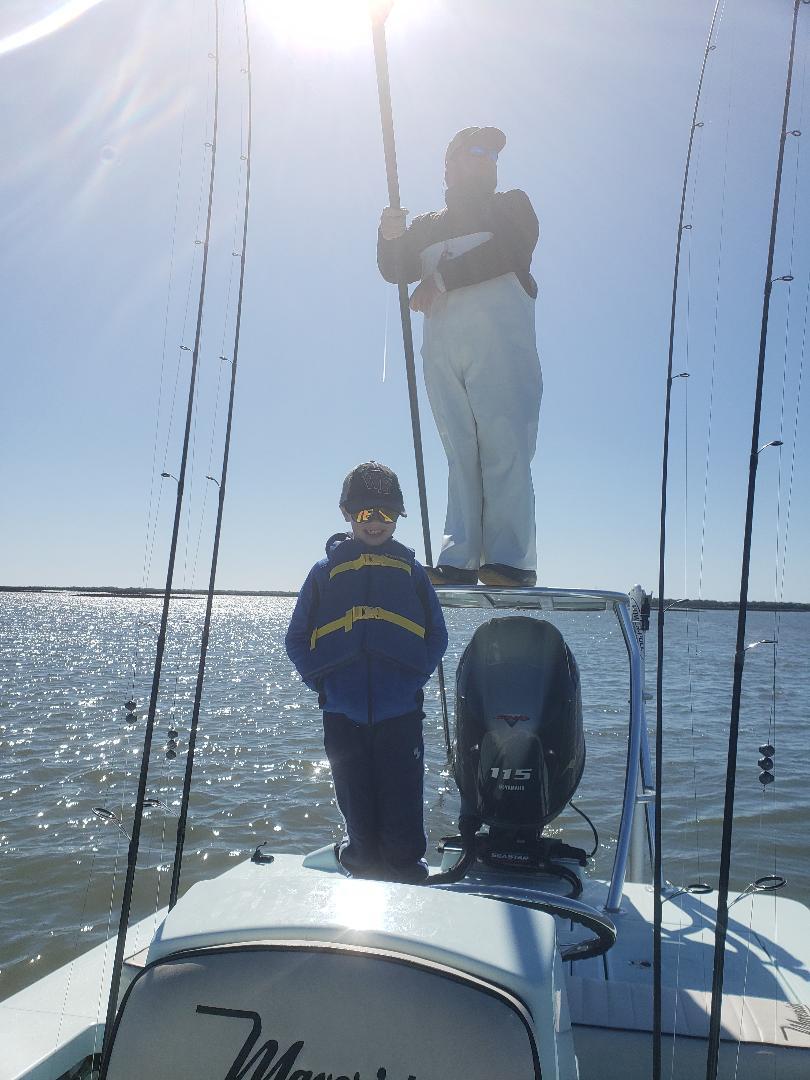 CharlestonRedfish1.jpg