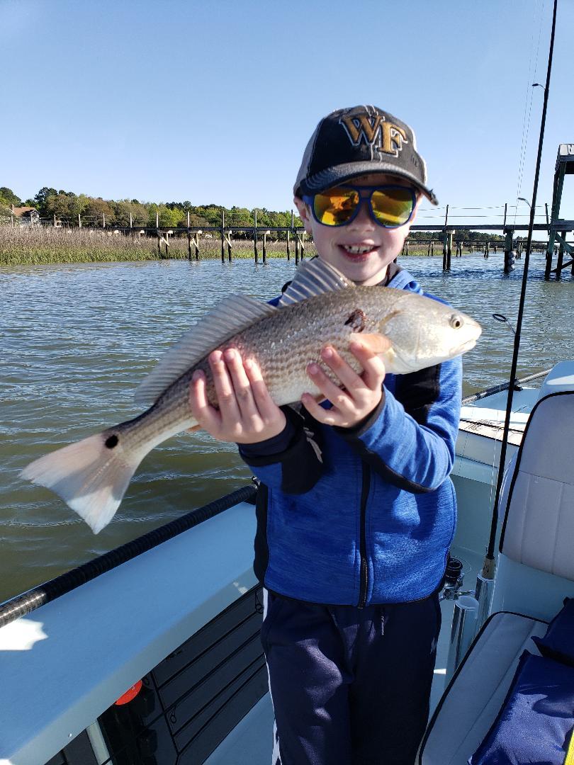 CharlestonRedfish2.jpg