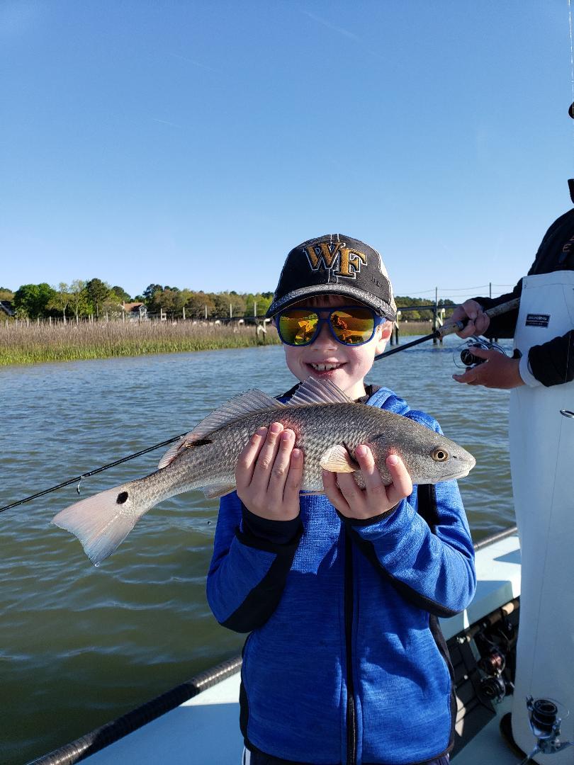 CharlestonRedfish3.jpg