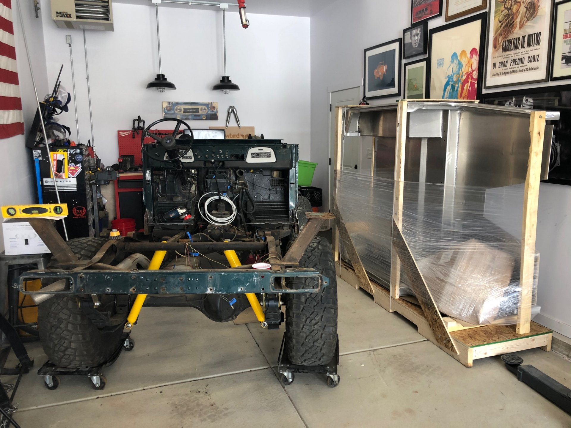 chassis and body.jpg