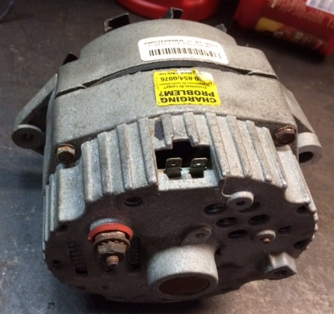 alternator wiring question v8 to 2f chev alt to toyota ih8mud chevy alt 1 jpg