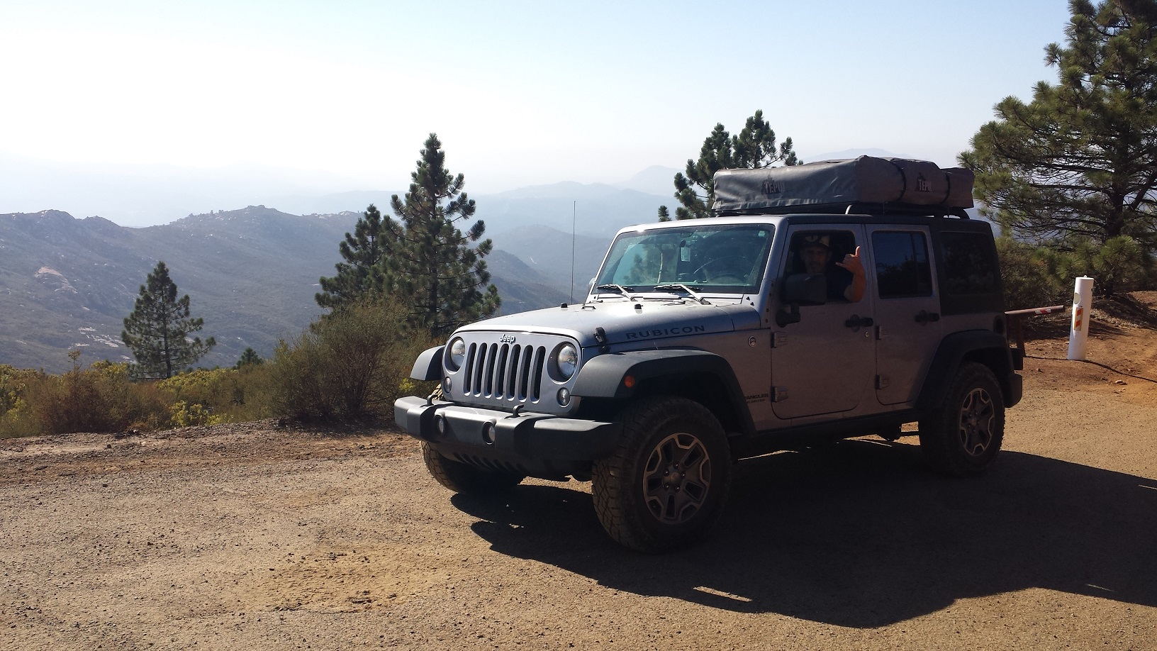 Chris's jeep small .jpg