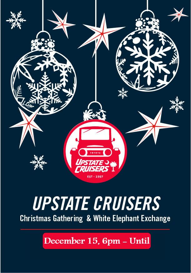 Christmas flyer-Front.jpg