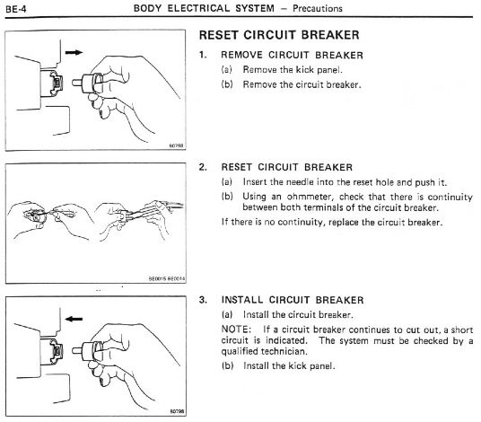 Circuit Breaker Reset Instructions_BE-4 1984-chassis-body.jpg