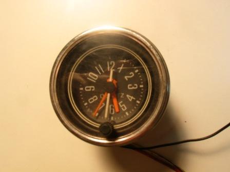 CJ Jeep Clock.jpg