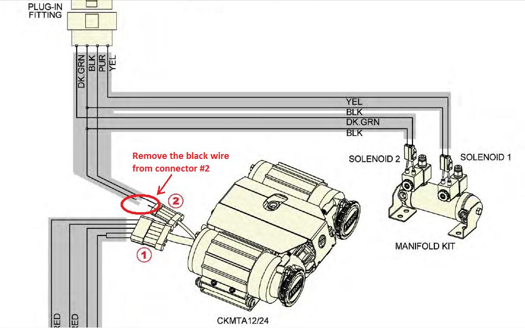 ckmta12 mod jpg.917272 arb locker wiring diagram diagram wiring diagrams for diy car arb air locker wiring harness at soozxer.org