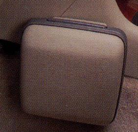 cleanbox.jpg