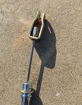 clevis end.jpg