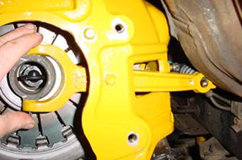 clutch fork 001.jpg