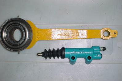clutch fork 002.jpg