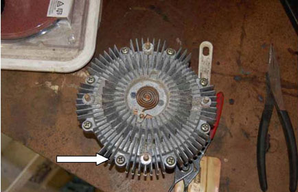 Clutch screws.jpg