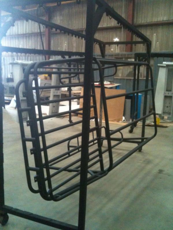 coated rack2.jpg