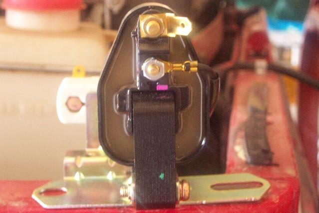 coil 2.JPG