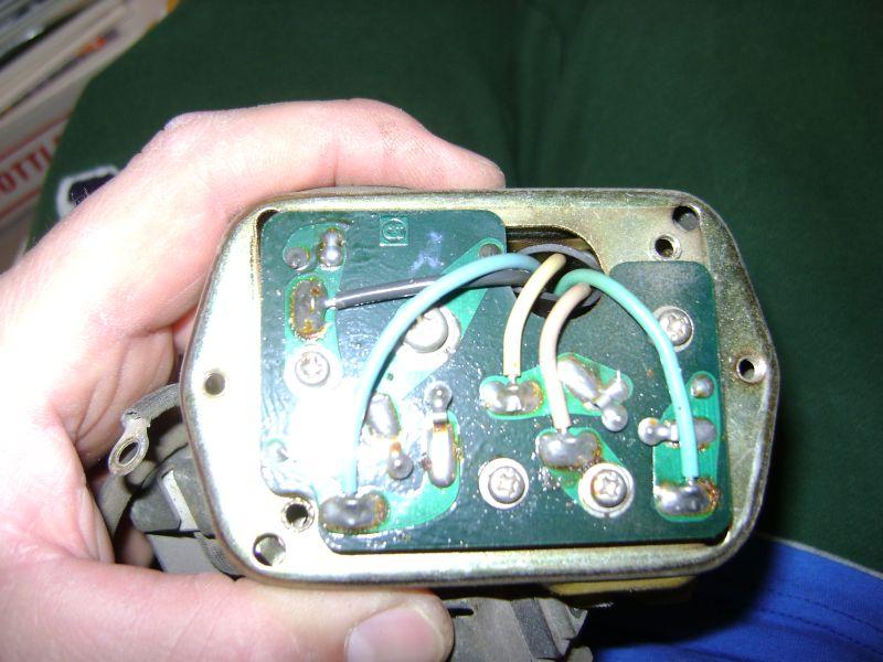 coil circuit board.jpg