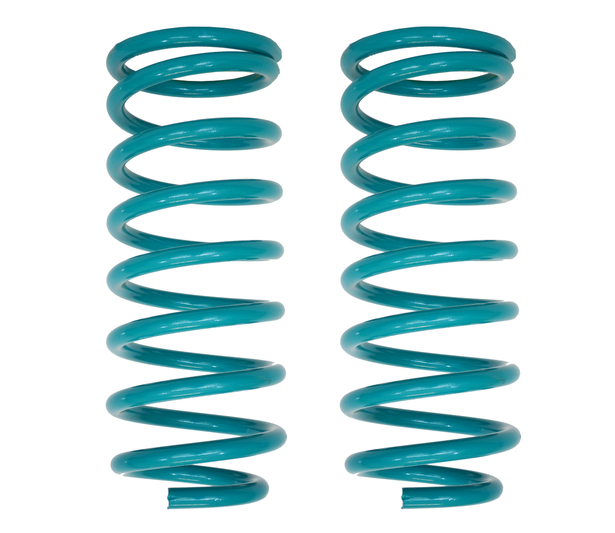 COIL SAMPLE 200 SERIES REAR (Large).png