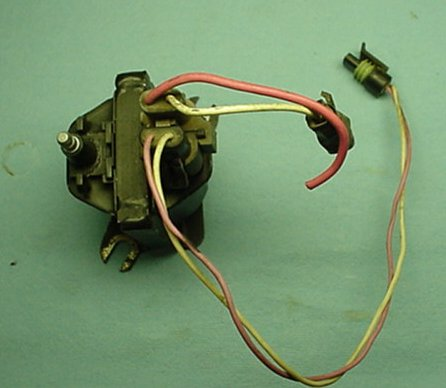 coil power for chevy tbi ih8mud forum TBI Fuel Injection Wiring Harness at bayanpartner.co